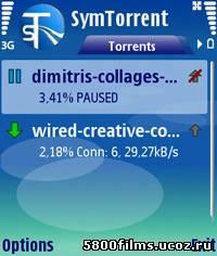 Polarbit Games S60v5 Torrent Download